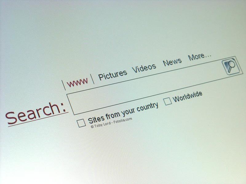 Ausbildung und Weiterbildung: Tipps aus dem Internet