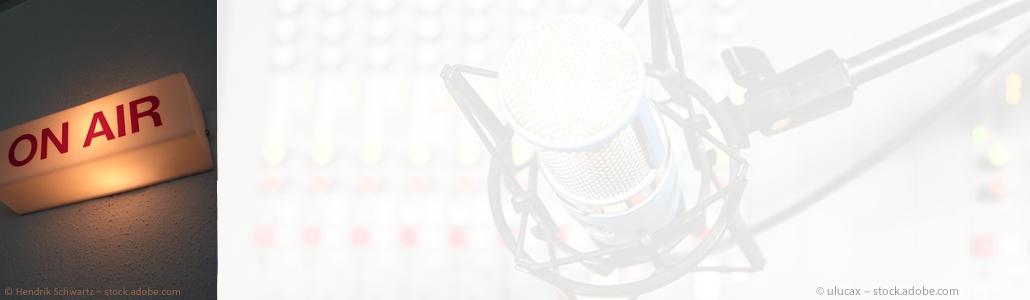 Radio-Programm.ch: Die Schweizer Radiolandschaft im Überblick