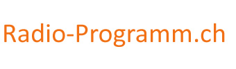 Radio-Programm.ch