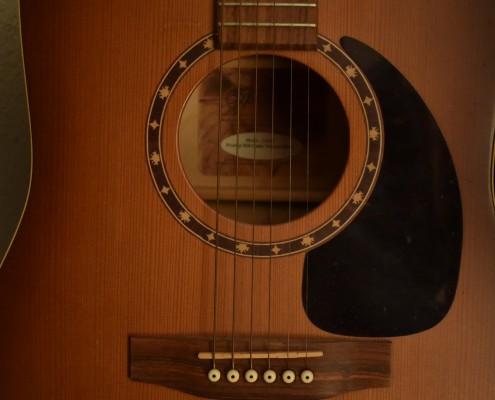 Musiklexikon: Oldies und Evergreens im Überblick