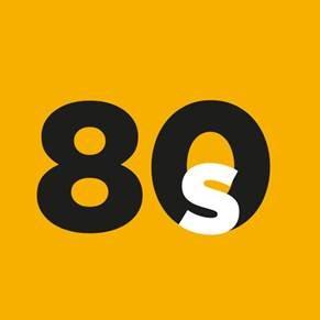RADIO BERN1 90s – von Eurodance bis Nirvana, die Kulthits der 90er