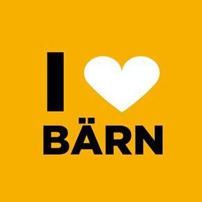RADIO BERN1 I love Bärn – Musig vo üsne Bärner Modi u Giele