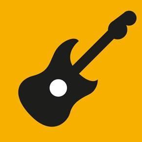 RADIO BERN1 Rock - die grössten Rock-Hits aller Zeiten