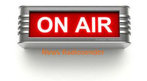 Radio-Sender-News
