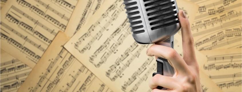 Radio Geschichte: Von UKW zu Internetradio, von der Übersicht zur Vielfalt